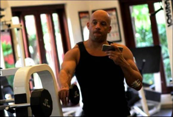 s_vindiesel