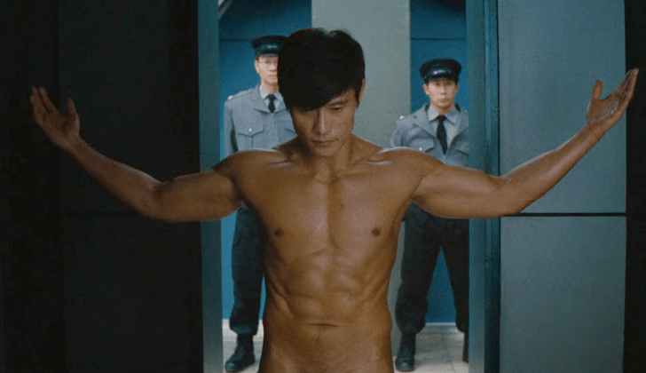 Byung-hun-Lee-shirtlessgijoe