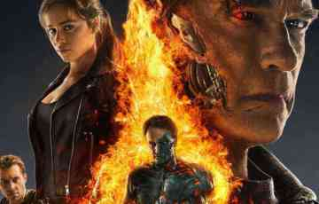 new-terminator-genisys-poster