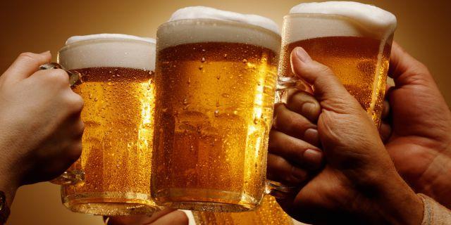 s_beer4