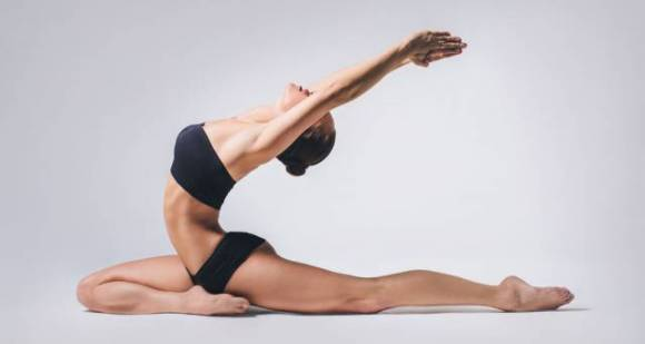 s_yoga2
