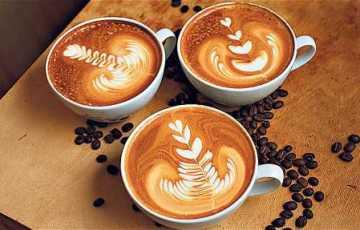 s_coffee3