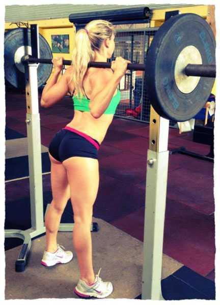 s_squat3