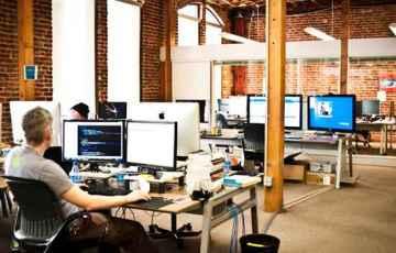 s_startup2