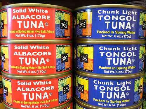 s_tuna3