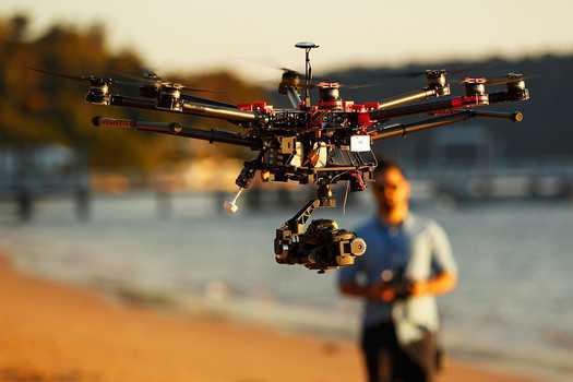 s_drone2