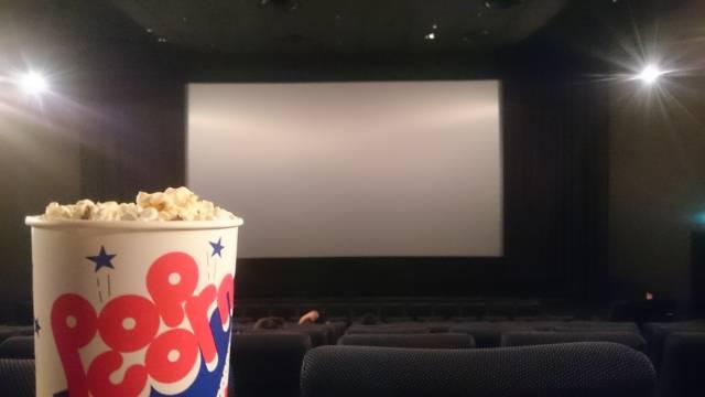 s_movie1