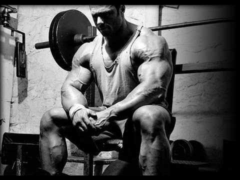 s_workout_hard