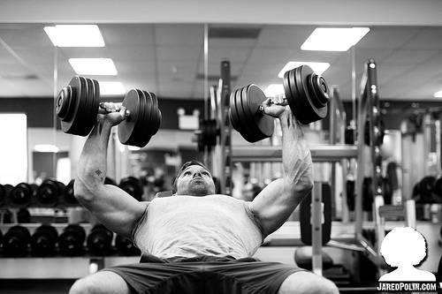 workout2