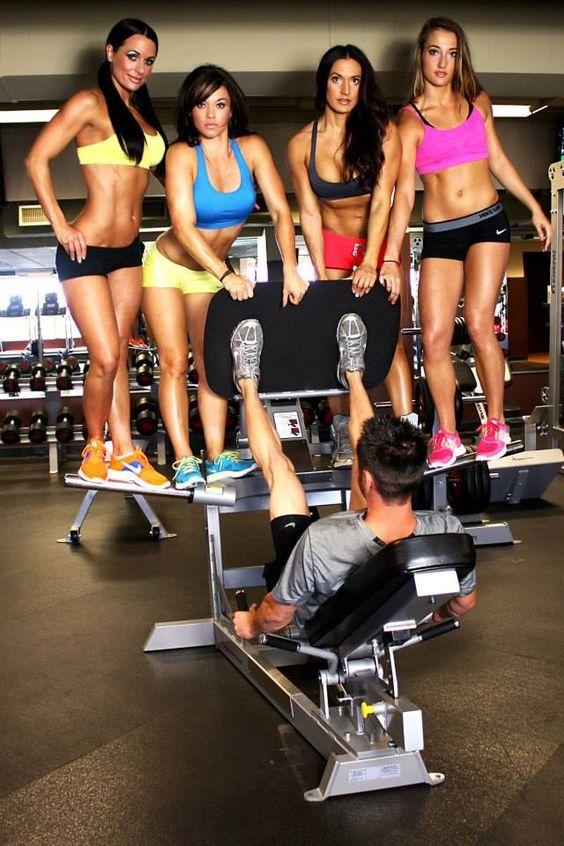 gym_girl2