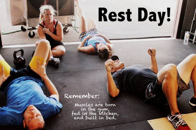 s_Rest-Day1