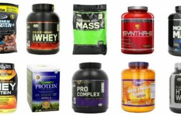 s_protein-powder