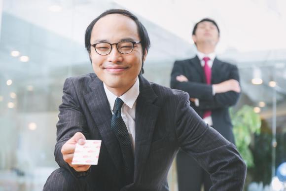 salaryman3