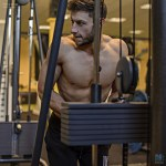 tryceps