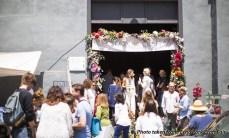 echo park craft fair