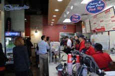 Jersey Mike's in Silver Lake