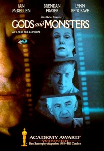 gods-and-monsters-965923l