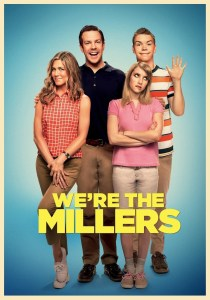 were-the-millers-522a8a6a6eebe