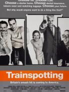 trainspott