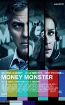 moneymoster