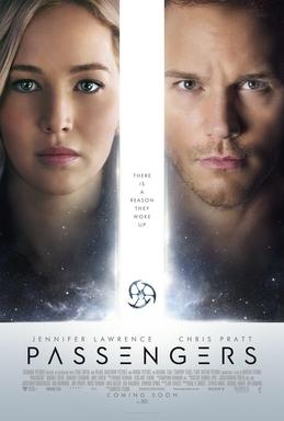 Passengers_2016_film_poster