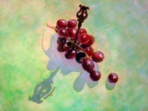 Grapes640.72