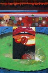 LollipopLips640.72