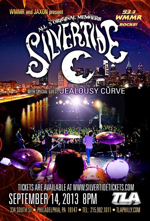 silvertide-tla-show