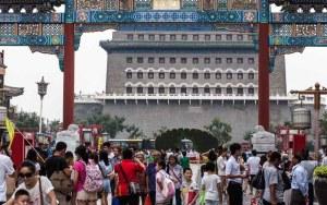 20130827_GST_Beijing_16127