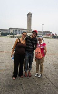 20130827_GST_Beijing_16191
