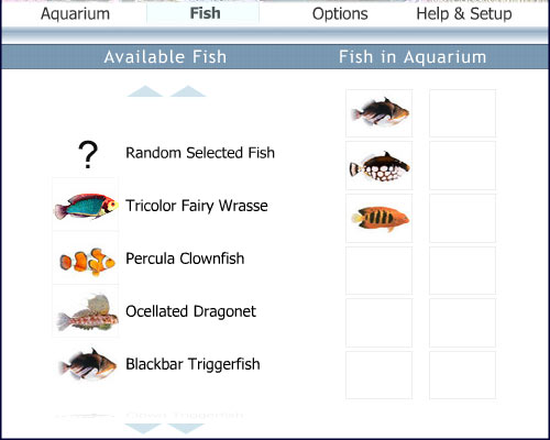 book fish fish your vancouver of leads some marine look names fish