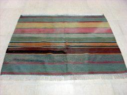 Meshkin Kelim  151 x 123