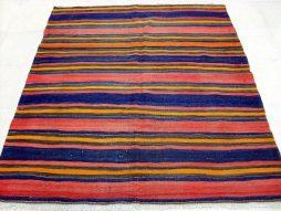 Ardabil Kelim  175 x 144