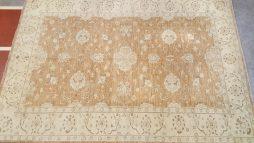 Ziegler tapijt 292 x 203