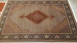 Perzisch tapijt Tabriz 301 x 201