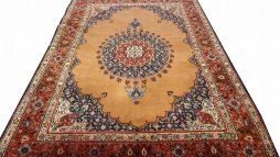 Perzisch Tapijt Moud 323 x 220
