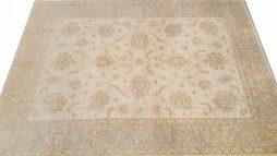 Oosters Ziegler Tapijt  242 x 175 cm