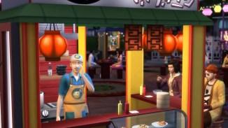 food-cart-sims-4