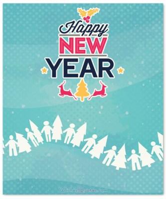 DP BBM ucapan selamat tahun baru (16)