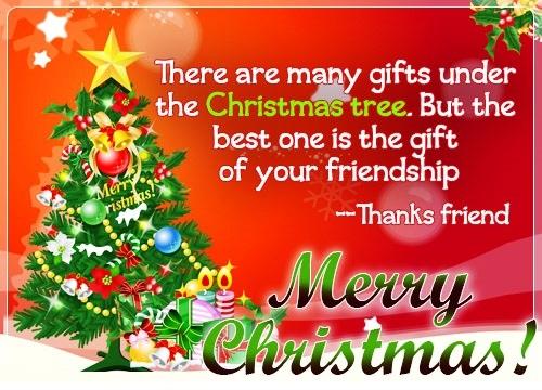 gambar keren DP BBM dan kartu ucapan selamat Hari Natal (1)