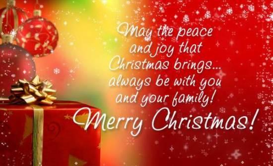 gambar keren DP BBM dan kartu ucapan selamat Hari Natal (5)