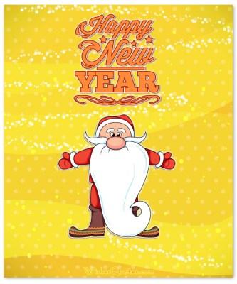 Status facebook - FB ucapan selamat tahun baru (3)