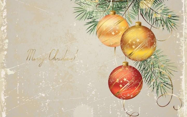 Selamat Natal Lucu Dan Tahun Baru 2016 | Search Results | Calendar ...