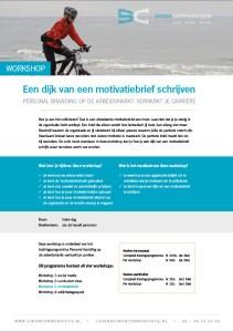 SIM14-1001 Motivatiebrief_v3