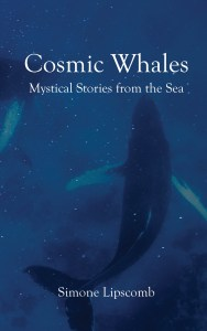 cover-front-cosmic-whales