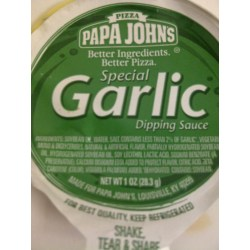 Small Crop Of Papa Johns Nutrition