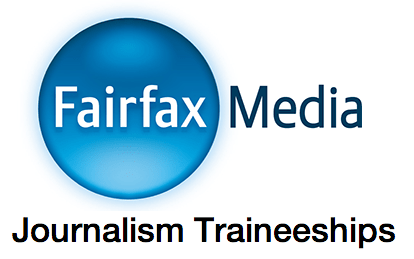 Fairfax Media Traineeships