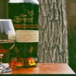 Zacapa 23 Rum