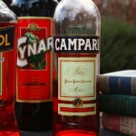 What's an Amaro?
