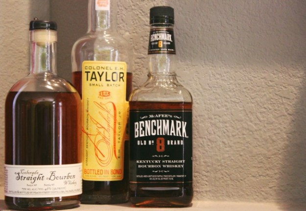 bourbon heritage month